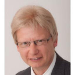 Dieter Poch - DP Software Consulting - Dortmund