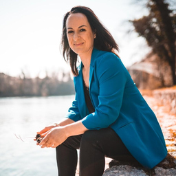 Anne Löffler