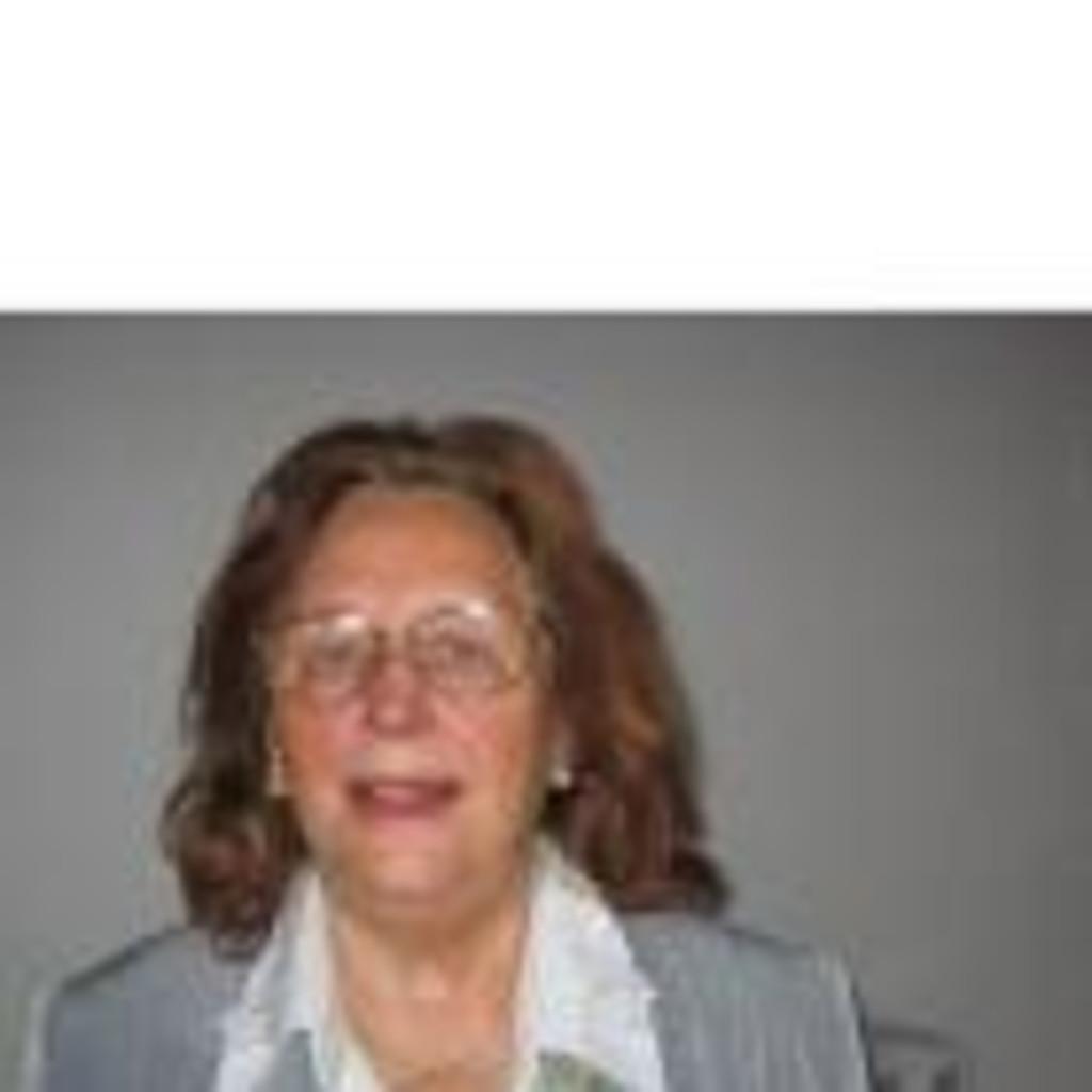 Marianne koch inhaberin hausverwaltung immobilien for Koch hausverwaltung