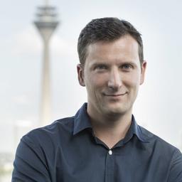 Markus Bredenbals - Markus Bredenbals - Düsseldorf