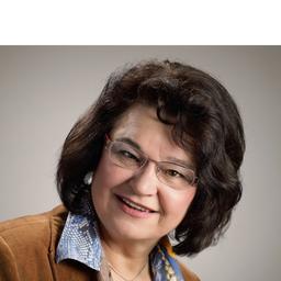 Dorita Zarrath - ttp Übersetzungen - Paderborn