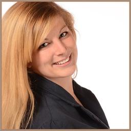 Mandy Raudßus's profile picture