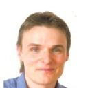 Michael Löffler - Basel