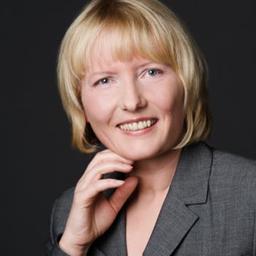 Anett Griszewski
