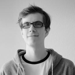 Claudius Vesting - sixam Freelance Network - Dresden