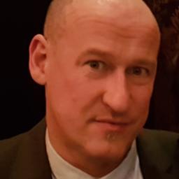 Uwe Plicht's profile picture