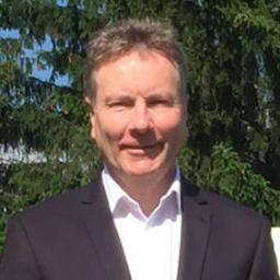 Olaf Raab