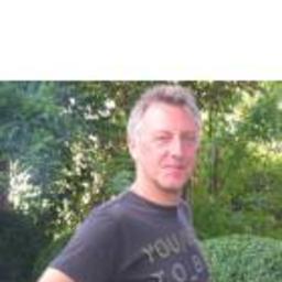 Stephan Fierens - Agfa Gevaert - Mortsel