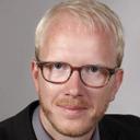 Michael Gareis - Halle