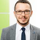 Florian Winkler - Berlin