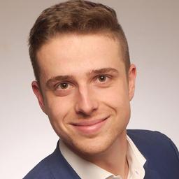 Jannik Hohloch