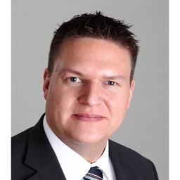 André Aßmann's profile picture