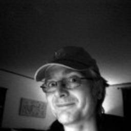Thomas Kisser - Hastings Audio Network - Hollenstedt
