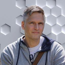 Alexander Gräf - portalZINE® NMN - Löningen