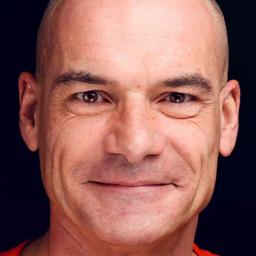 Dr Christian Peters - Institut des Bewertungsausschusses - Berlin