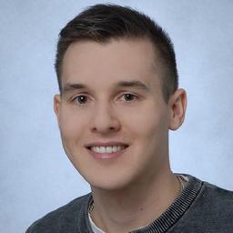 Michael Krumpholz's profile picture