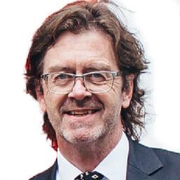 Henning Staerk - staerk&staerk customer experience management - Hoisdorf