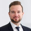 Andreas Fürst - München