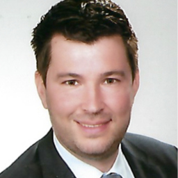 Olaf Dietz's profile picture