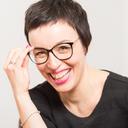 Katja Möller - Berlin