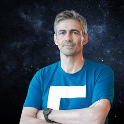 Pano Boschung's profile picture