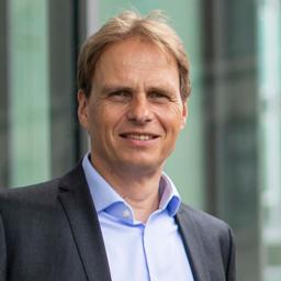 Dr. Michael Solvie's profile picture