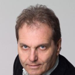 Peter Richter - RICHTER STUDIOS - Ebbs