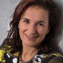 Martina Kunze - Lörrach