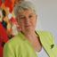 Susanne Steuber - Minden