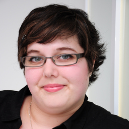 Andrea Huntke's profile picture