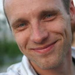 Ralf Schukay - mediaworx berlin AG - Berlin