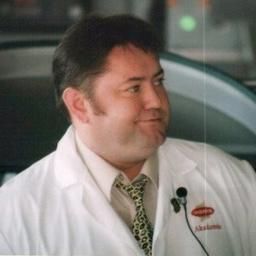 Alexander Musayev - asdfasf - Boyarka