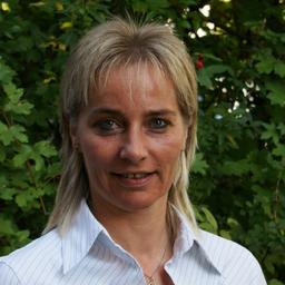 Jutta Mansutti