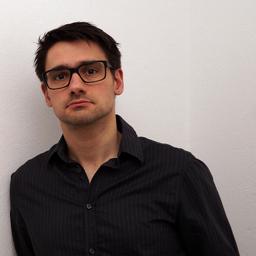 Pascal Lieske's profile picture