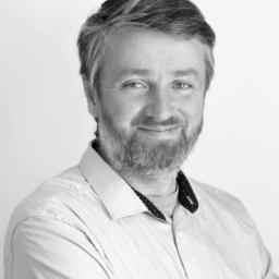 Ralf Holtkamp's profile picture
