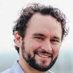 Konstantin Alt's profile picture