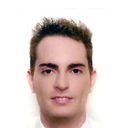 FRANCISCO JAVIER PEREZ TORRES - ALICANTE