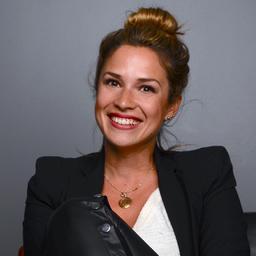 Nofri Gaillard's profile picture