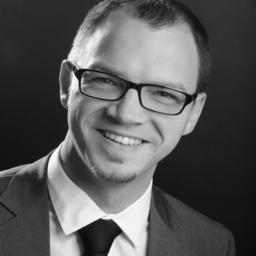 Peter Peters - Danfoss Power Solutions GmbH & Co. OHG - Offenbach am Main