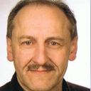 Udo Bergmann - Michelau in Oberfranken