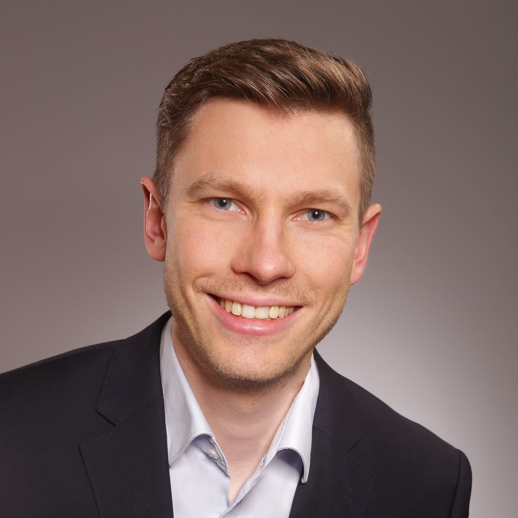 Kevin Matthäi - Scientist MDx Development - Platform lead ...
