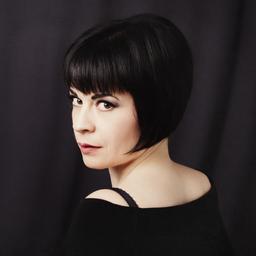 Tanja Brückner - Tanja Brückner - Berlin