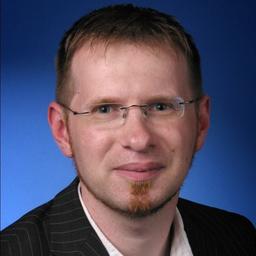 Michael Astner's profile picture
