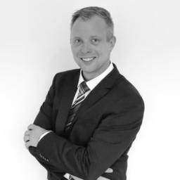 Daniel Adamschik's profile picture