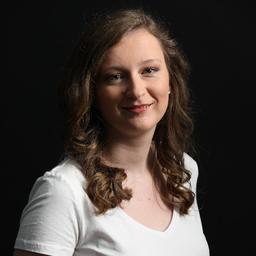 Ing. Viktoria Binder's profile picture