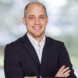 Daniel Baron's profile picture