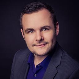 Philipp Saß