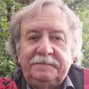 Bernd Seifert - Bayreuth