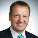Michael Schlecht - Hechingen
