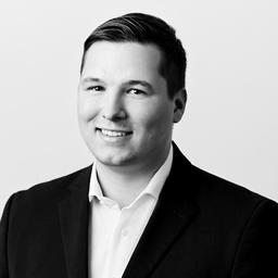 Alexander Hoppe - BSK Immobilien GmbH - Berlin